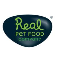 RealPetFood澳洲袋鼠肉猫狗粮品牌海外旗舰店