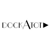 DockATot 瑞典便携式婴儿用品品牌网站