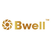 Bwell泰国币薇燕窝品牌海外旗舰店