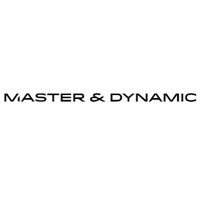 Master & Dynamic 美国高级音响品牌购物网站