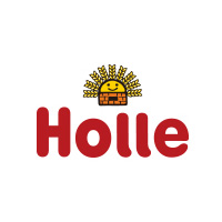 Holle德婴幼儿有机食品海外旗舰店