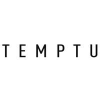 TEMPTU美国粉底喷枪品牌海外旗舰店