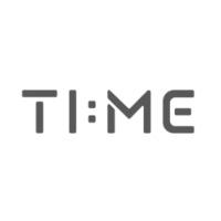 TIME Slippers 美国鞋类购物网站