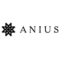 anius台湾肯园芳香疗法护肤品牌海外旗舰店