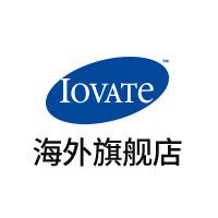 iovate加拿大奥威特运动营养品牌海外旗舰店