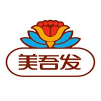 台湾美吾发染发护发品牌海外旗舰店