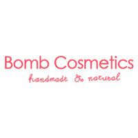bombcosmetics英国的精油香薰蜡烛品牌海外旗舰店