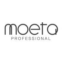 MOETA韩国护发染发剂膏品牌海外旗舰店