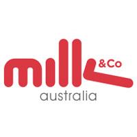 milkandco澳洲天然护肤品牌海外旗舰店