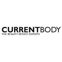 CURRENTBODY英国美容仪器品牌海外旗舰店