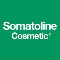 somatoline意大利纤体瘦身品牌海外旗舰店