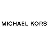 Michael Kors 美国 迈克高仕奢侈品牌网站