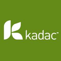 KADAC澳洲有机食品海外专营店