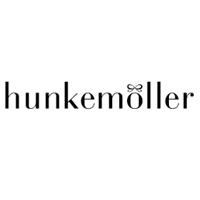Hunkemoller荷兰内衣和家居服饰品牌网站