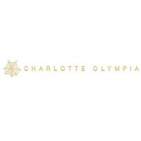 Charlotte Olympia 英国夏洛特·奥林匹亚鞋靴品牌网站