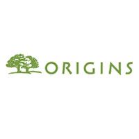 Origins 悦木之源天然护肤及化妆品牌美国网站