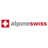 Alpine Swiss 瑞士箱包品牌网站
