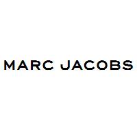 Marc Jacobs 美国轻奢包包品牌网站