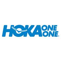 HOKA ONE ONE 法国运动跑鞋品牌网站
