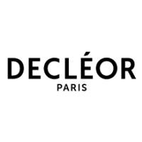 DECLÉOR法国思妍丽护肤品牌网站