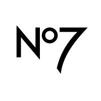 No7 Beauty US 美国美容化妆品牌网站