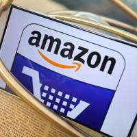 亚马逊公测新功能Amazon Posts剑指社交电商