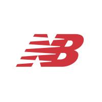 New Balance AU 澳大利亚新百伦总统慢跑鞋品牌网站