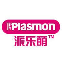 plasmon意大利派乐萌婴幼儿乳品及辅食品牌海外旗舰店