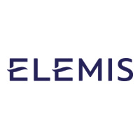 Elemis 英国护肤品牌网站