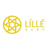 lillebaby北欧婴儿背带品牌海外旗舰店