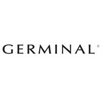 GERMINAL西班牙国民安瓶品牌海外旗舰店