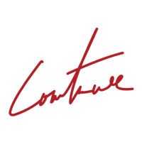 The Couture Club 美国服饰网站