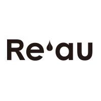 Reau日本肌肤护理品牌海外旗舰店