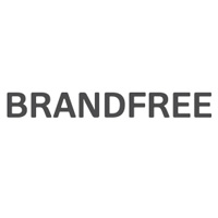 Brandfree瑞士小粉菌美妆个护品牌海外旗舰店