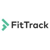 FitTrack 加拿大智能健康品牌网站
