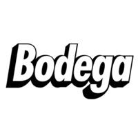 bodega 美国知名的潮流鞋店网站