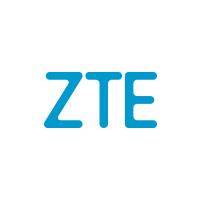 ZTE USA 中兴智能手机美国网站