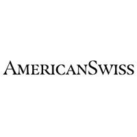 American Swiss 澳大利亚手表品牌网站