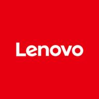 Lenovo AU 澳洲联想电脑品牌网站