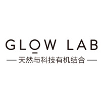 GlowLab新西兰天然护肤品牌海外旗舰店