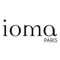IOMA法国艾欧码高端护肤品牌海外旗舰店