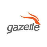 Gazelle 美国二手电子数据产品交易网站