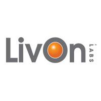 LivonLabs美国龄维脂质体维生素和补充剂品牌海外旗舰店