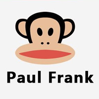 paulfrank美国大嘴猴纸尿裤品牌海外旗舰店