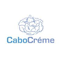 cabocreme美国卷心舒缓乳保健护理品牌海外旗舰店