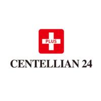centellian24韩国森特莲药妆品牌海外旗舰店