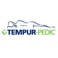 tempurpedic美国泰普尔床垫品牌海外旗舰店