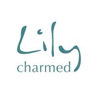 Lily Charmed 英国创意珠宝首饰品牌网站
