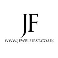 Jewel First 英国珠宝首饰品牌中文网站