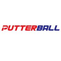 PutterballGame美国后院高尔夫器材购物网站